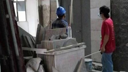 瓦工贴砖培训学校20天左右包教包学会贴瓷砖技术方法