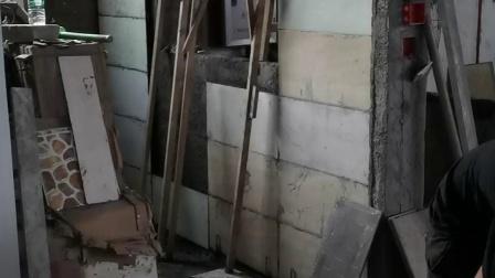 装修木工培训南通崇川区室内设计培训班,家装木工施工要牢记六粹事项