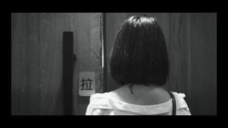 鹿洐人HumanHart《颂Song》 MV预告