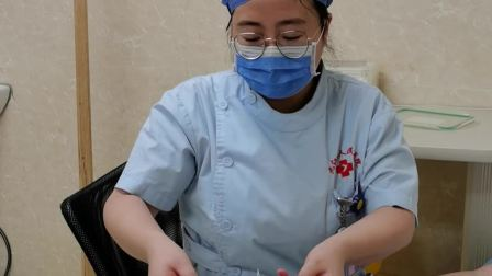 柴桑区人民医院