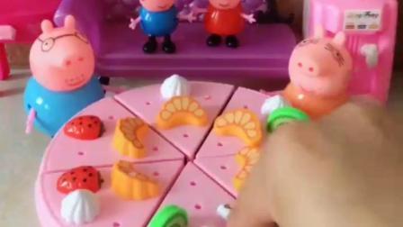 """益智育儿幼教宝宝:儿童蛋糕,祝小朋友们""""六一儿童节""""快乐哦"""