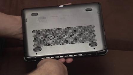 价值5000元超小笔记本,和苏菲pro配置有一拼,上手体验游戏