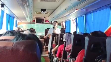 桂林回深圳的路上(1080p版本)2020.8.24
