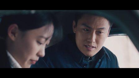 《东北往事:我叫刘海柱》高清国语中字