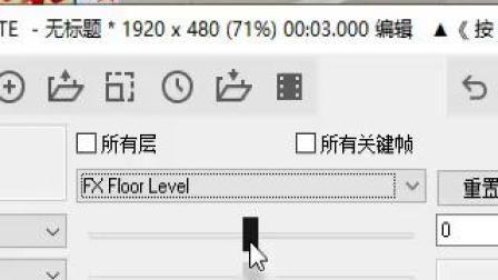 20.0903BT13双节三连挂图-中国梦