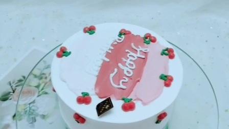 宜昌荆州学蛋糕培训荆门短期西点培训班