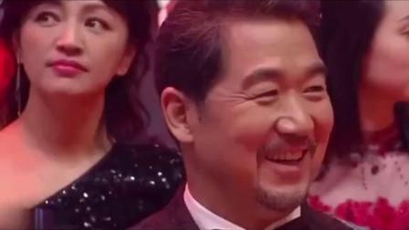 #搞笑#音乐吃鸡改编神曲