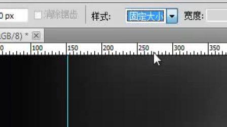 20200829晓恋缘老师《梅影》上1