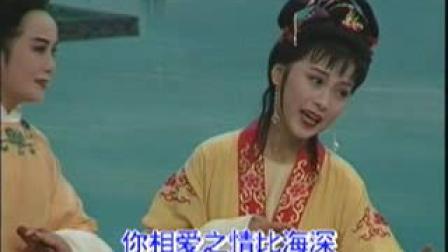 童雪君 (2)