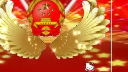 20.0909BT十一国庆节快乐-香水味