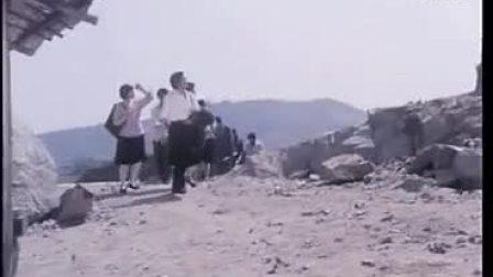 经典老电影《丹凤朝阳》1980出品_标清_1