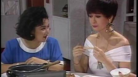 1991 中視 婆媳過招70回