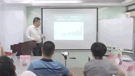 管大宇线下期权交易培训.avi