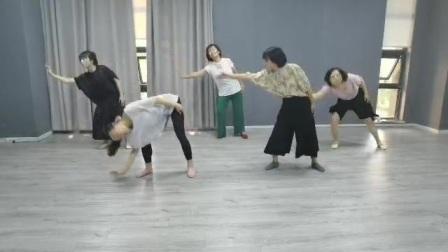 20200913 舞蹈二