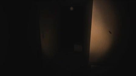 【游民星空】《Infanticide》演示视频