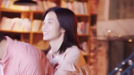 初恋了那么多年:你的初吻是什么感觉,你知道接吻法吗?