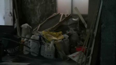 广州精装修技术培训基地,广州瓦工培训基地,广州贴瓷砖培训基地