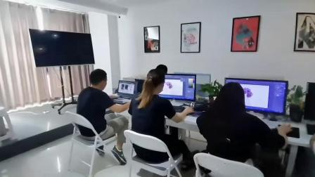 安阳千云办公软件培训美工培训淘宝培训电商培训平面设计培训学校
