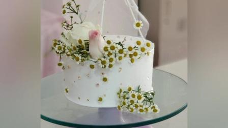 荆州监利宜昌荆门包学会的蛋糕西点培训学习位置