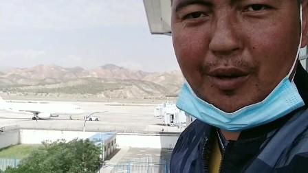 青海(夏吾)青海机场西宁机场,全国机场