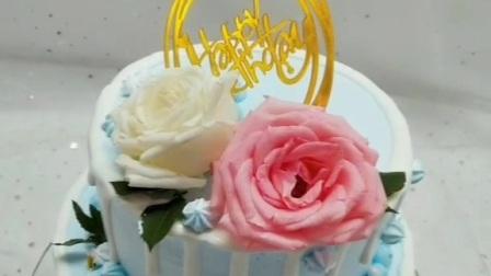 荆州洪湖学蛋糕培训西点宜昌荆门有学烘焙的学校吗
