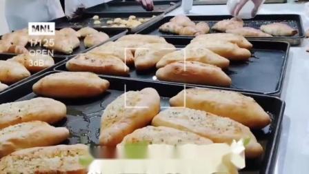 余杭糕点面点韩裱翻糖培训学校
