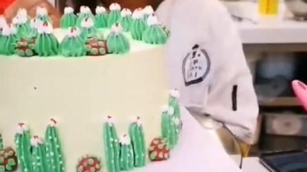荆州监利荆门宜昌专业学蛋糕西点培训短期烘焙培训学校