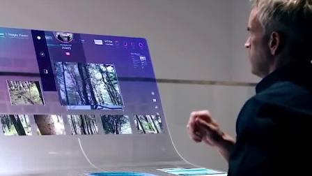 阿里云发布第一台云电脑,只需一块屏幕的科幻未来,正在发生