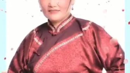 毛英演唱越剧《祥林嫂,抬头问苍天》2020-9-18号凤姐制作上传