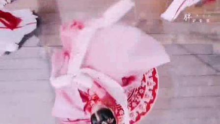 大唐明月预告:许魏洲搭档古力娜扎,首演古装红衣造型帅气