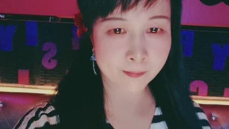 今天是你的生日我的中国zhanghongaaa精选歌曲