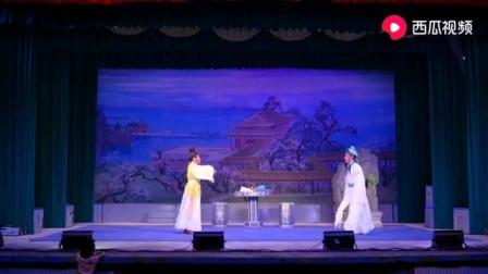 海南省琼剧团《寻亲记》