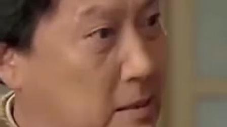毛主席的10段讲话,你最喜欢那段?