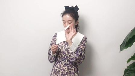 广元化妆学校学费多少,学多久可以当化妆师,鲍豪斯彩妆班