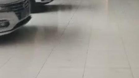 河南大区焦作驰骋武陟畅达直营店ZZ46R03