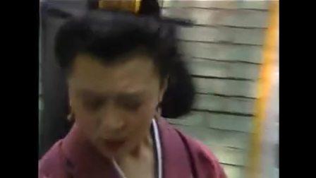血染金皇后(1993)【上下集】超清版