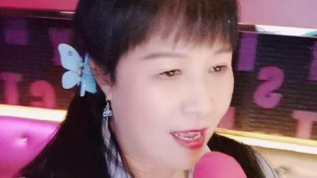 zhanghongaaa自拍独唱精彩歌曲 东方之珠