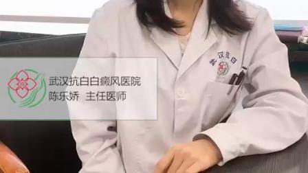 临汾建峰齿科医院76624520吕梁泰化医院眼科