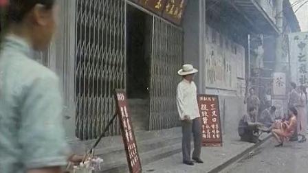 老电影-【】.1992.mkv_标清