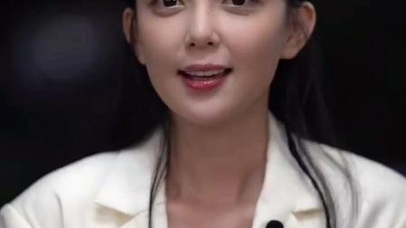 汪小敏2020.09.29江苏卫视综艺节目宣传片.