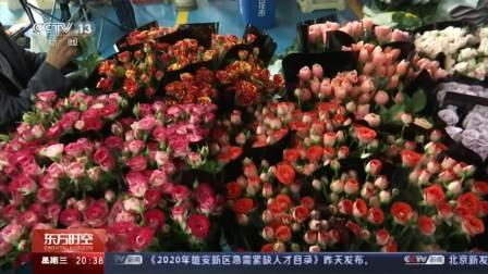 中秋国庆假期明日开启 迎八方游客 多地景区活动精彩纷呈