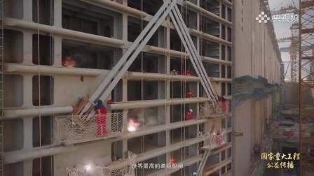 2020年09月08日CCTV1《今日说法》开始前广告及中场或之后的内容