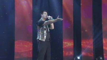 2020中国好声音全国海选获奖评委(赛区最佳导师)林大辛(林星)献唱星光演播厅