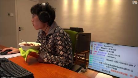 2020-10-7直播录像(无弹幕)