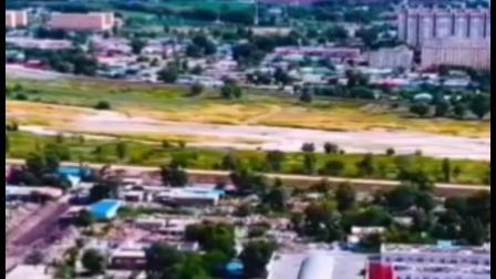 内蒙古兴安盟科尔沁右翼中旗