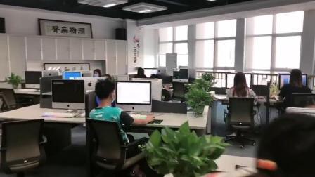 大岭山电脑培训班?大岭山短期电脑文员培训班?都市领航学校