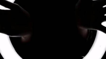 这是我以前视频号的头像呐~好多人报名催更盘粉头像,我这周六做哦~(/ω\)