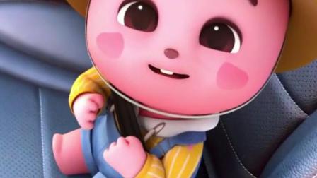 熊小兜:老师明明夸我了,妈妈怎么好像不开心呢?