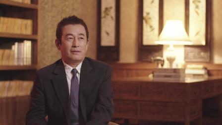 翱翔——中国电视金鹰奖30届·30人 第30届中国电视金鹰奖:王志飞
