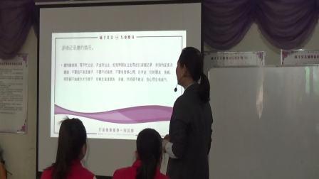 390期-张娟(新加盟店开业流程四)